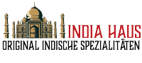 Indiahaus Wannsee